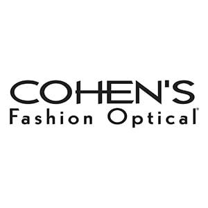 Cohens Fashion Optical