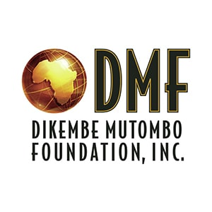 Dikembe Mutombo Foundation