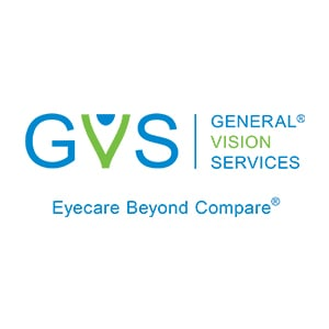 General Vision Services