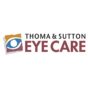Thoma & Sutton Eye Care