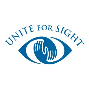 Unite For Sight