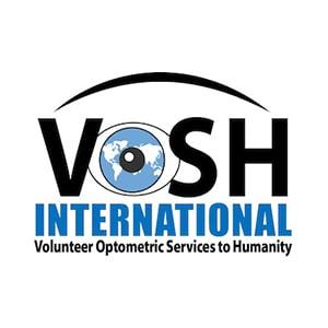 VOSH/SVOSH