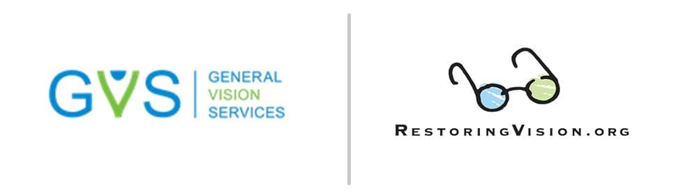 GVS---RestoringVision