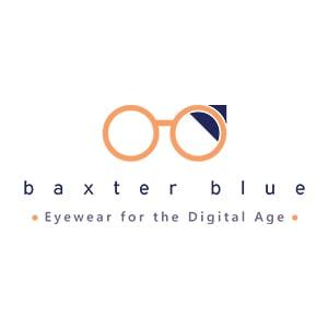 Baxter Blue Eyewear