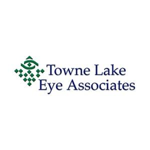 Towne Lake Eye Associates