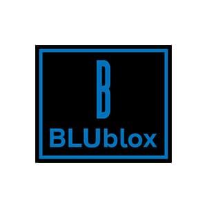 BLUblox
