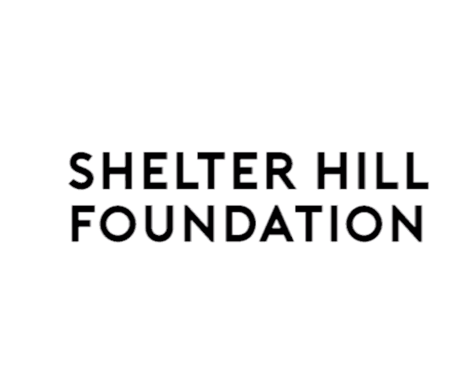 Shelter Hill Foundation