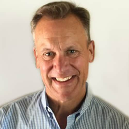 Keith Rosenthal
