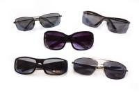 100-sunglasses-50-pair-1457480135-jpg