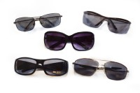 100-sunglasses-60-pair-shipping-included-1457480166-jpg