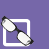 150-reading-glasses-1421242160-png