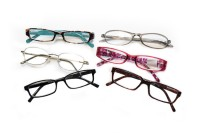 150-reading-glasses-45pair-shipping-inclu-1457479998-jpg