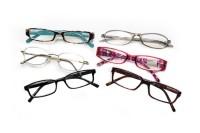 300-reading-glasses-45pair-shipping-inclu-1457480088-jpg