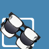 400-readers-and-300-sunglasses-1421243544-png